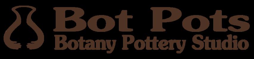 botpots.christchurch