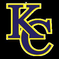 Kapiti Softball Club