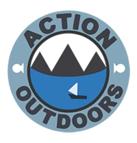 Action Outdoors Online Store